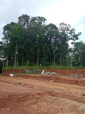 Miliki Unit Kavling Area Gunungpati Jalan Trmbus BSB Mijen