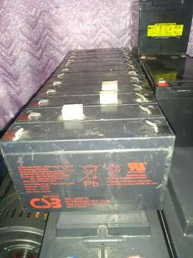 6 volts Batteries made in taiwan for sale contect (O3334O634O9)