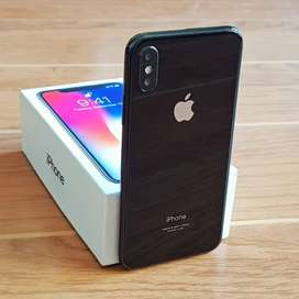 i phone x best offer price
