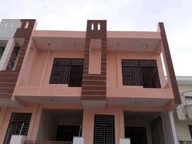 3 Bhk Duplex Villa Kalwar road Road