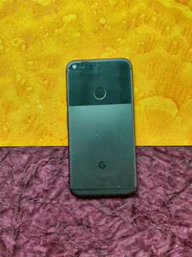 Today sale***Google pixel XL 128gb excellent condition available