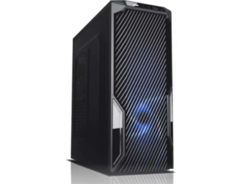 Powerful Gaming Machine i7 4770 Workstation 0