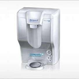 Aquaguard Infinity UV water purifier