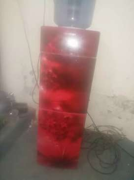 Dispenser available for sale