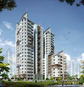 3 BHK-HMDA Approved, Under Construction & Bookings Open