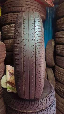 All tyre avilable used 80% grip & tactor tyre 100% grip