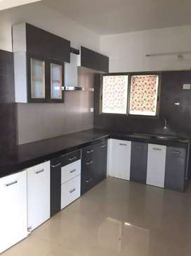 3bhk flat resale in Apollo DB City, 2 AND 4 BHK ALSO available