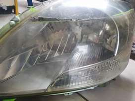 HEADLAMP VIOS LIMO GEN 2 2010