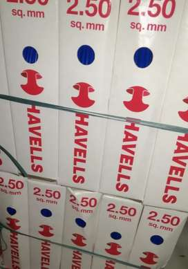 Heavels 2.50.1800Rs All kind heavls wire in cheap rate.