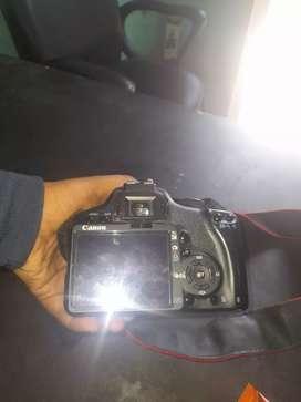 Canon full ok