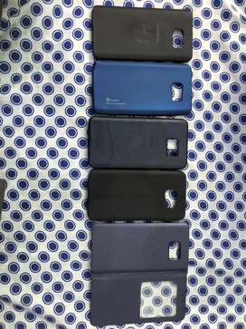 Samsung note 5 covers