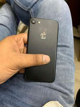 iphone 7 128gb bill charger