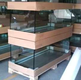 Aquarium tanks combo offer