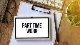Online jobs part time jobs fillings jobs data entry jobs