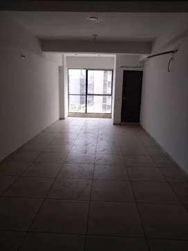 Vastrapur shop for rent any business suitable prime location