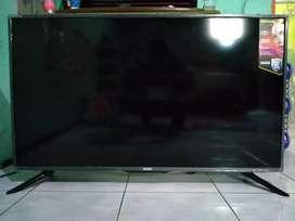 TV LED Akari Diva Digital 40 inch