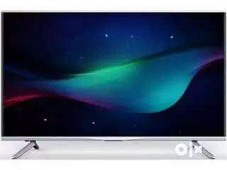 """a brand new sony led t.v 32""""inch non-smart 0"""