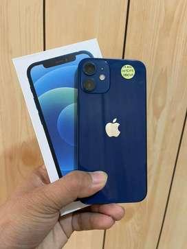 Iphone 12 mini 256