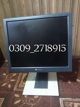 Computer LCD for sale