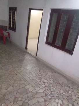 Full 3 room portion (GROUND FLOOR)