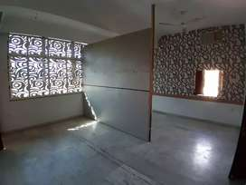 commercial space for rent at sardarpura c road