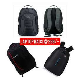 Laptop Briefcase Bag Available for wholesale Kalsi Computers Chandigar