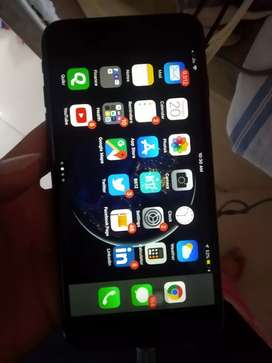 i phone 7 plus exchange with samsung S9 note 9 S10