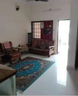 3bhk flat apartment at amitosh napier town jabalpur