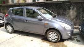 I20 Hyundai immediate sell. Genuine buyer plz call..