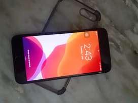 Iphone-8 plus