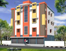 1BHK OPPOSITE TO JMC FOR RENT CLOSE TO AIPORT AND CITY