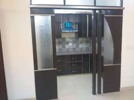 3 Bhk independent flat for sale in Shakti khand - 4, with car parking