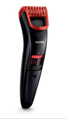 philips, mi, panasonic, braun, trimmers at lowest price