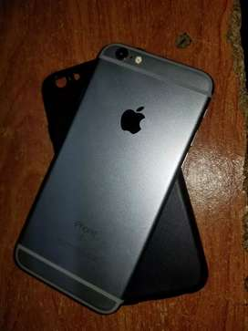 Iphon 6s 64gb condition 10by10 not repair never open