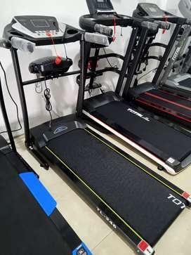 Treadmill murah banjarbaru