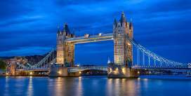 Process your UK,USA , SCHENGEN VISA WITH US.