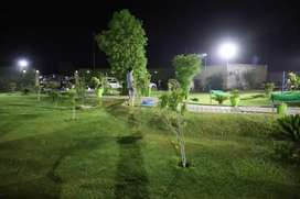 Farm at dha near with pool and hall book now
