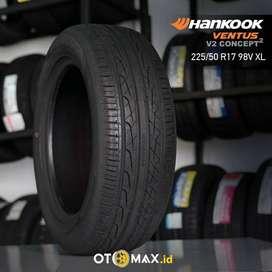 Ban Hankook (Ventus) 225/50 | R17 98V XL