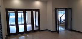 Dha Phase 2 Block Q Kanal Upper Portion Separate Gate House For Rent