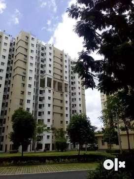 Want to buy a shapoorji sukhobrishti 2 bhk  with parking. 94345,17233