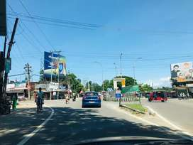 land for sale in guwahati .  7.5 katha land