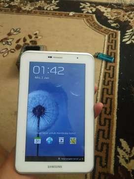 Samsung tab2 P3100
