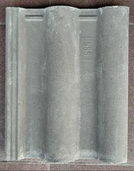 Jual Genteng Beton Garuda Murah (langsung pabrik)