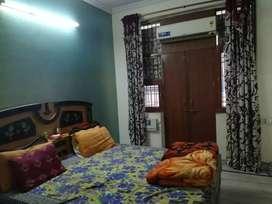 Indipendet duplex villa 3 BHK Fully furnished  villa