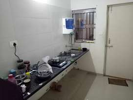 Room available for student or job person
