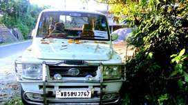 Tata Sumo Gold 2012 Diesel Well Maintained