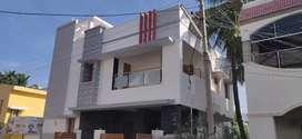 3Bhk periyar Nagar villa luxury premium Villa sale in Vadavalli