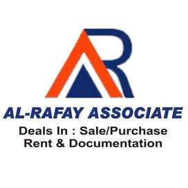 Shop for sale near dc office north nazimabad
