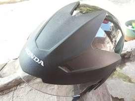 Jual Helm Honda SNI