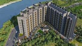 3 BHK Apartment for Sale at Kharadi, Pune at Rs 93 Lacs Onwards